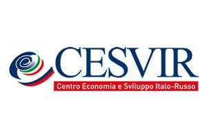 Cesvir