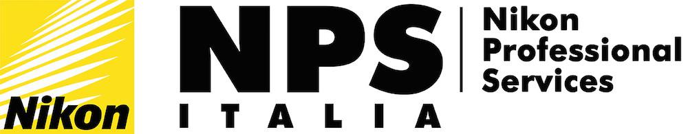 nps-logo