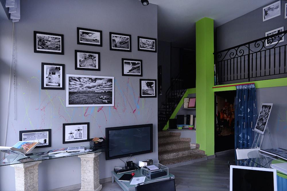 studio-photography-di-roberto-sibilano-modugno-bari-1