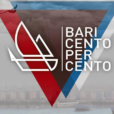 Bari 100x100: dai pellegrinaggi al Grand Tour-Petit Tour a InstaTour