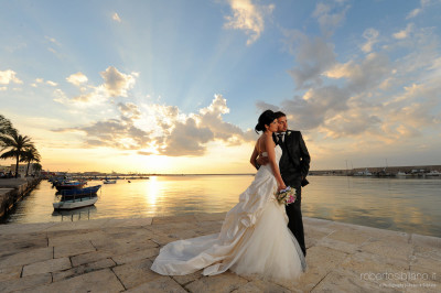 Foto Matrimoni in Puglia #2 – Location esclusive per romantiche cerimonie #weddinginpuglia