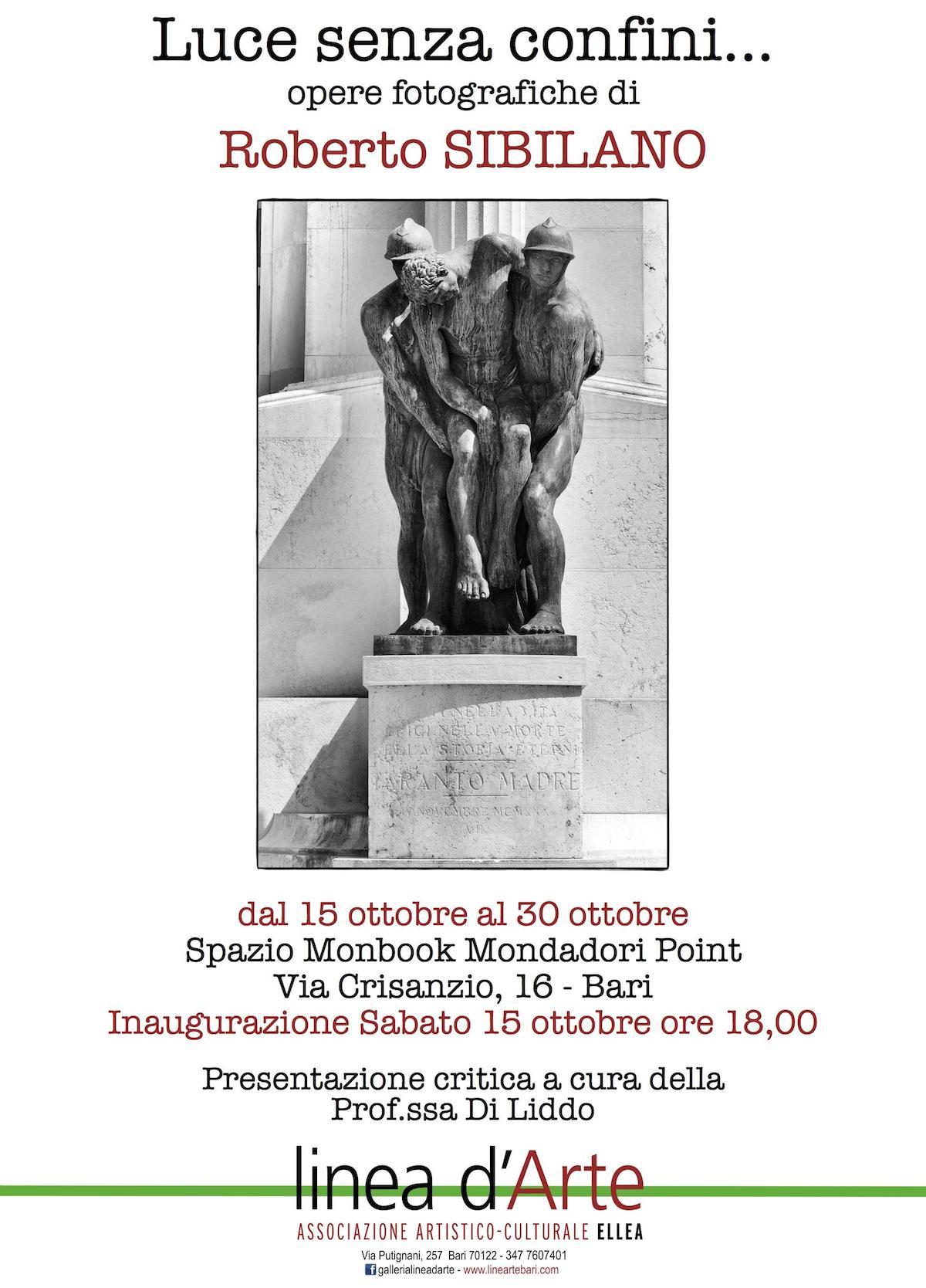 mostra-luce-senza-confini-opere-fotografiche-roberto-sibilano-bari-dal-15-al-30-ottobre-2016