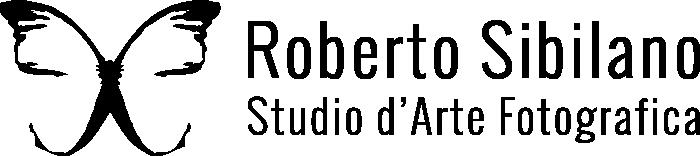 Roberto Sibilano