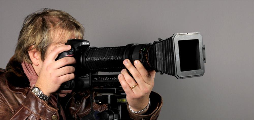 attrezzature-fotografiche-studio-photography-roberto-sibilano-nikon