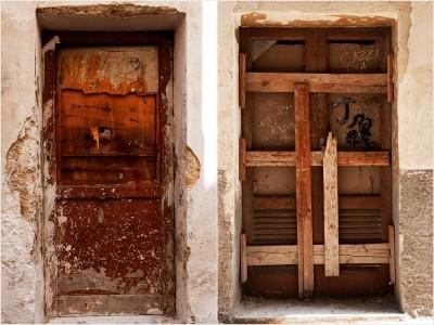 """Mostra collettiva d'arte """"Presenz3"""" - Mi Porta - Sala dei Templari di Molfetta"""