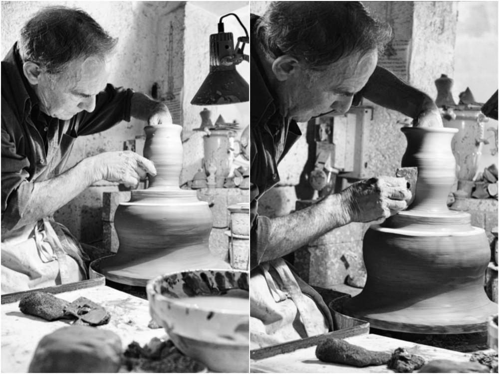 ceramiche-argilla-rossa-manufatti-casa-vestita-grottaglie-rsibilano-01