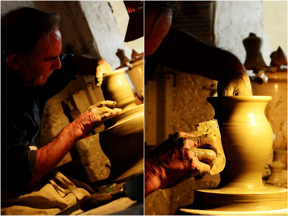 ceramiche-argilla-rossa-manufatti-casa-vestita-grottaglie-rsibilano-02