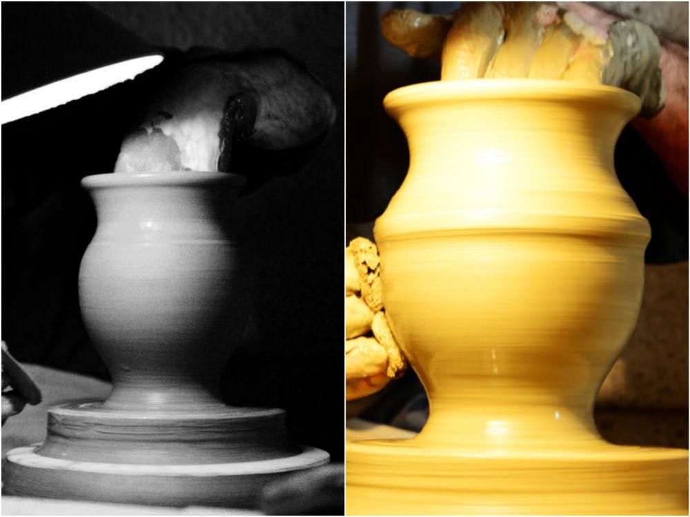 ceramiche-argilla-rossa-manufatti-casa-vestita-grottaglie-rsibilano-03