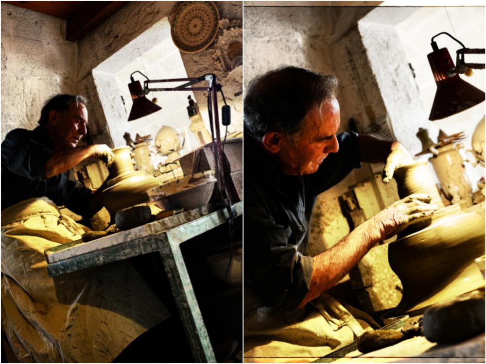 ceramiche-argilla-rossa-manufatti-casa-vestita-grottaglie-rsibilano-04