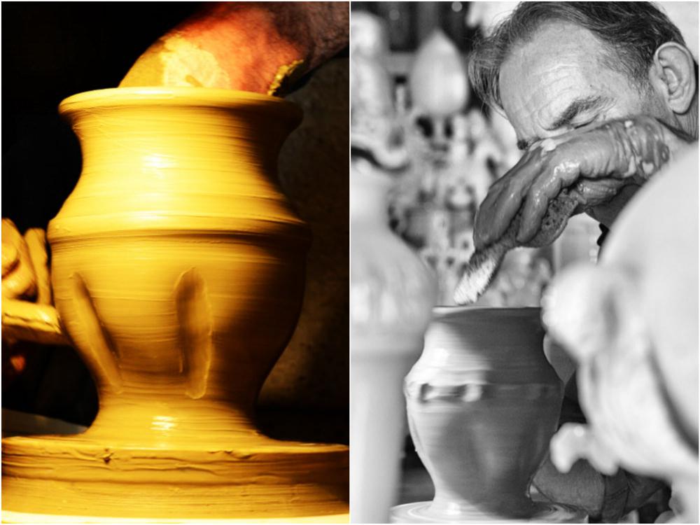 ceramiche-argilla-rossa-manufatti-casa-vestita-grottaglie-rsibilano-05