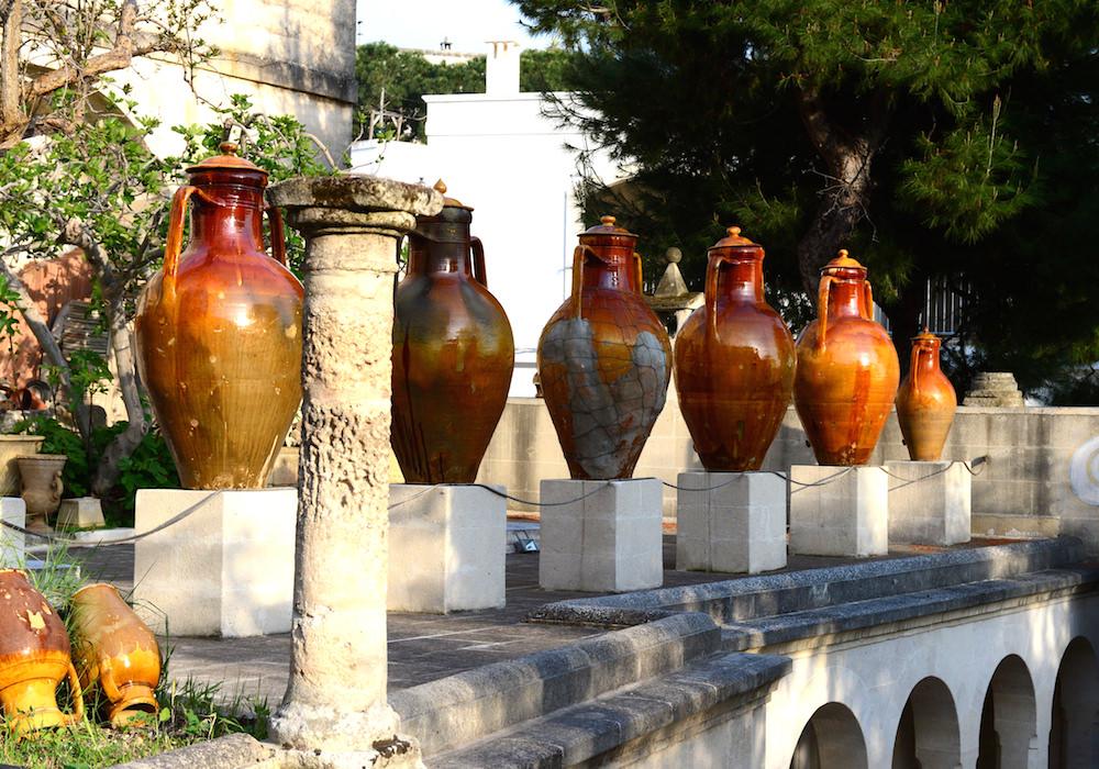 ceramiche-argilla-rossa-manufatti-casa-vestita-grottaglie-rsibilano-06