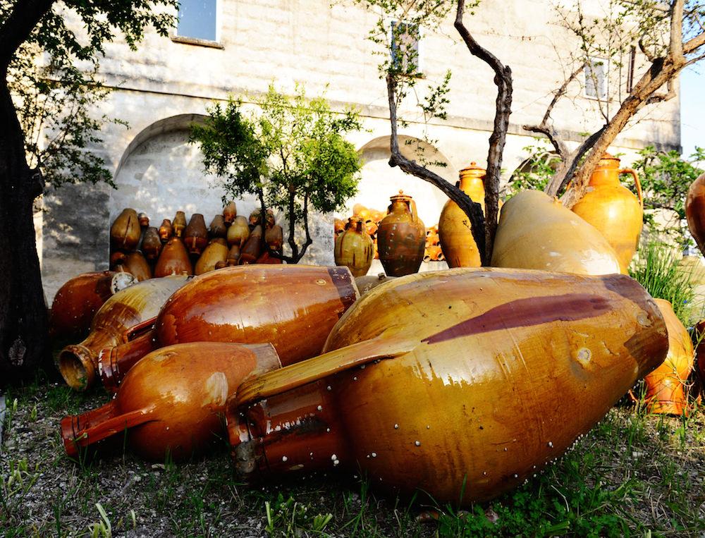 ceramiche-argilla-rossa-manufatti-casa-vestita-grottaglie-rsibilano-07