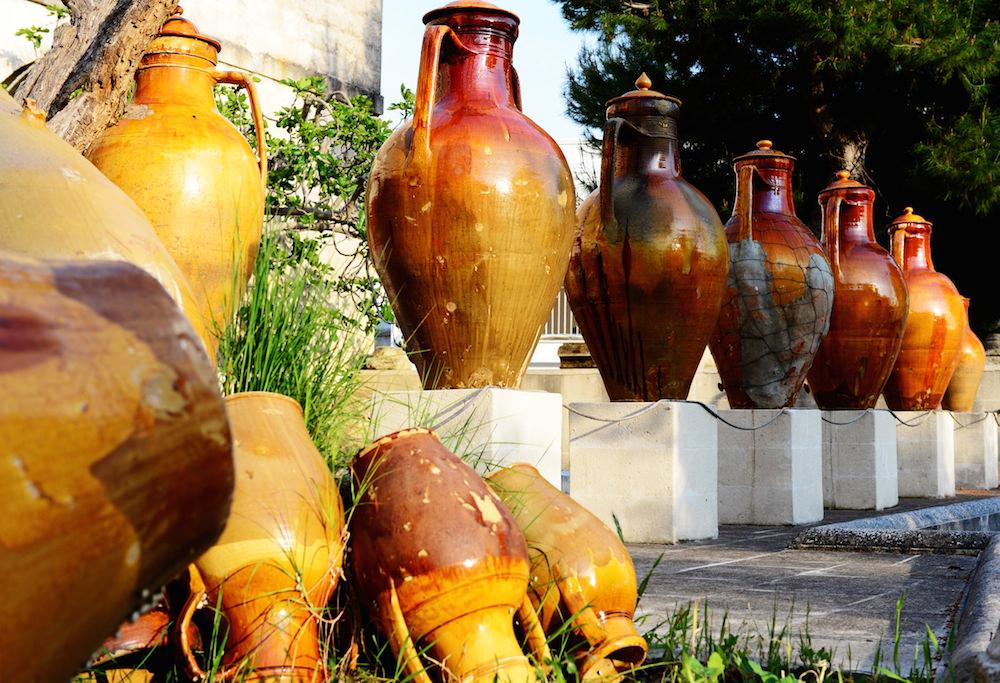 ceramiche-argilla-rossa-manufatti-casa-vestita-grottaglie-rsibilano-08