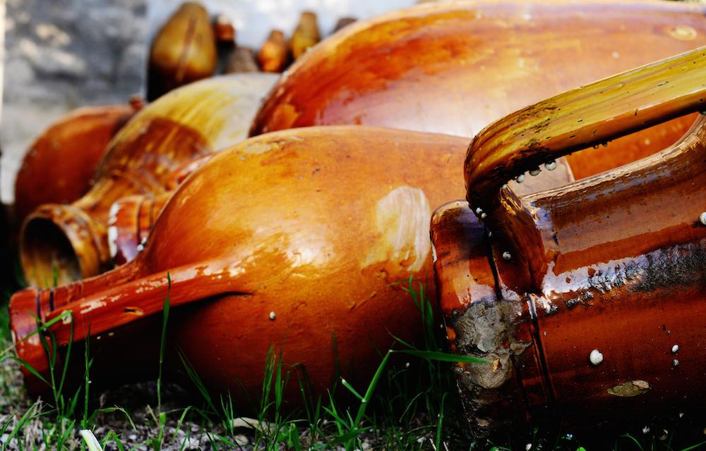 ceramiche-argilla-rossa-manufatti-casa-vestita-grottaglie-rsibilano-09