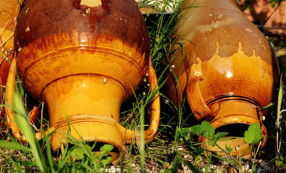 ceramiche-argilla-rossa-manufatti-casa-vestita-grottaglie-rsibilano-10