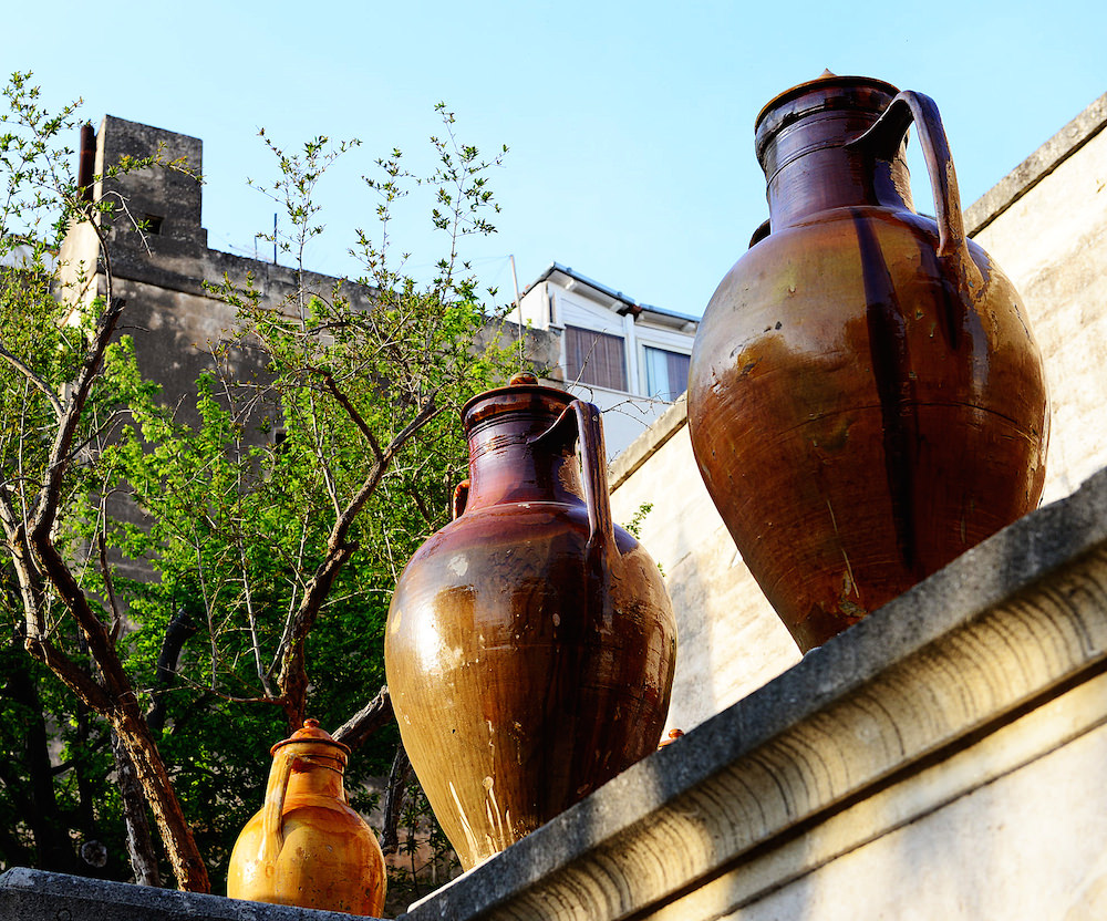 ceramiche-argilla-rossa-manufatti-casa-vestita-grottaglie-rsibilano-11