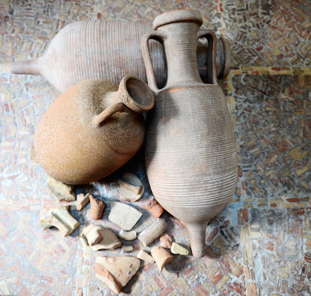 ceramiche-argilla-rossa-manufatti-casa-vestita-grottaglie-rsibilano-12