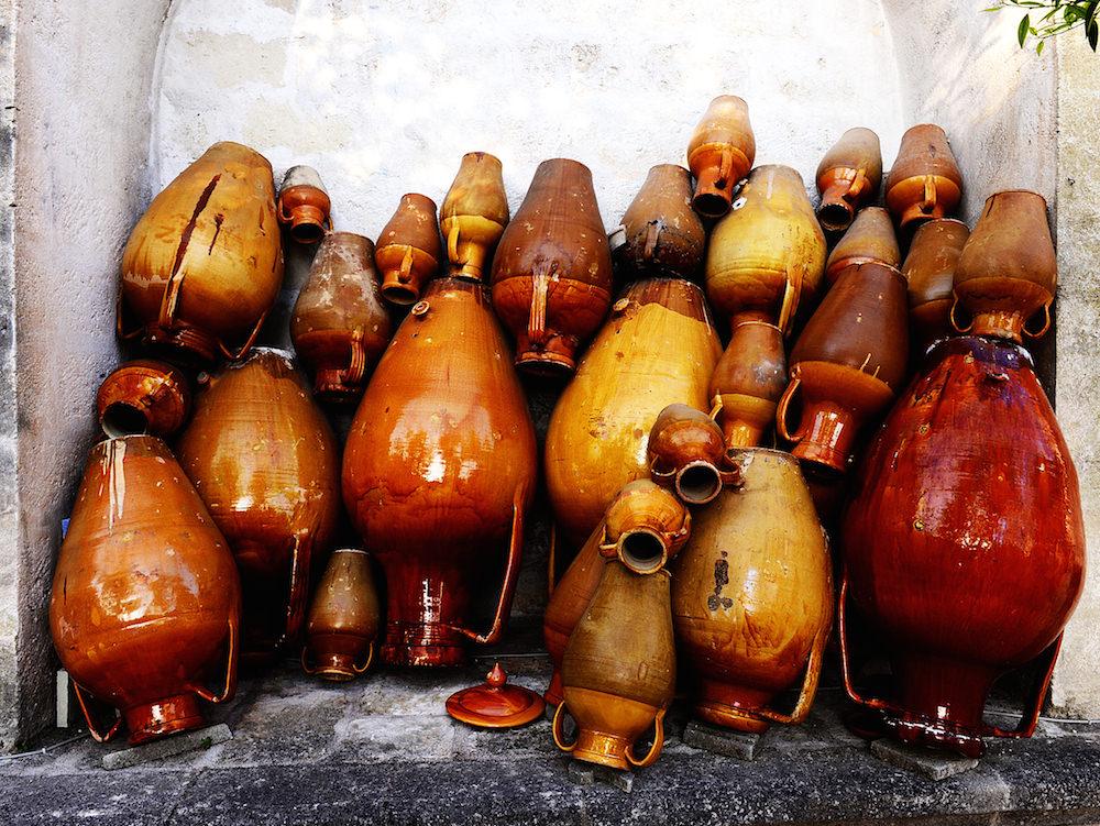 ceramiche-argilla-rossa-manufatti-casa-vestita-grottaglie-rsibilano-15