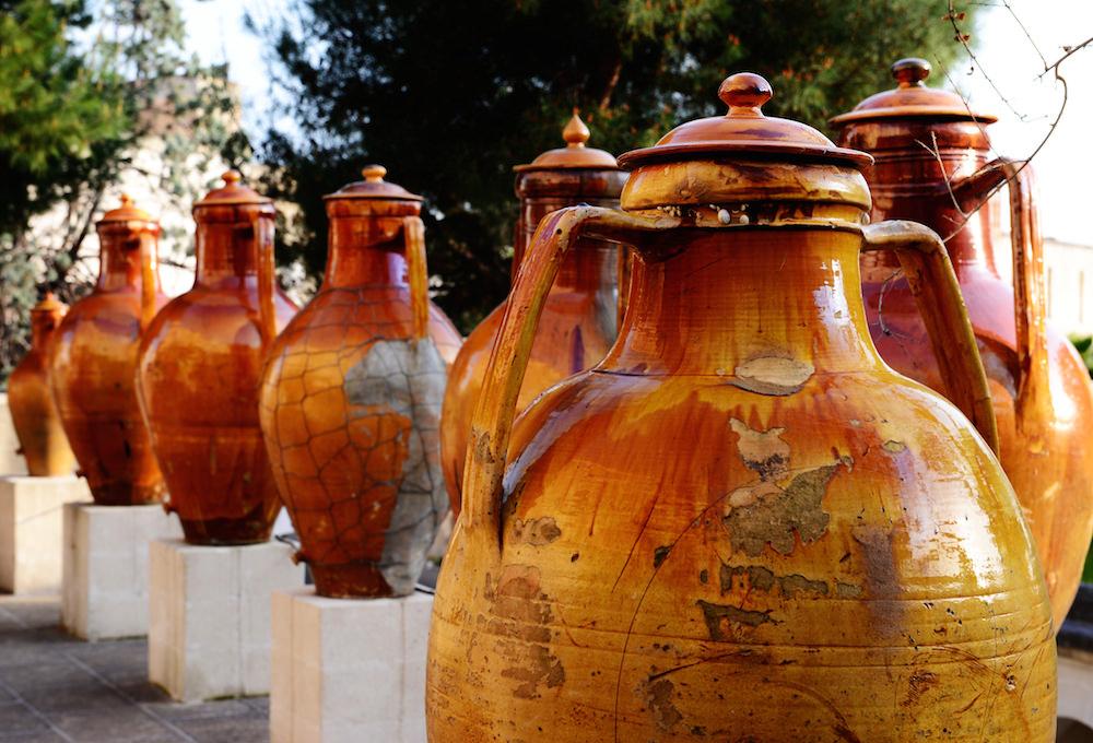 ceramiche-argilla-rossa-manufatti-casa-vestita-grottaglie-rsibilano-16