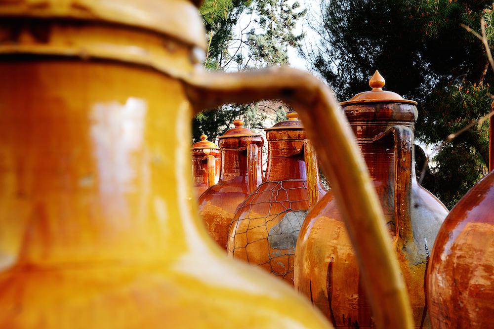 ceramiche-argilla-rossa-manufatti-casa-vestita-grottaglie-rsibilano-17