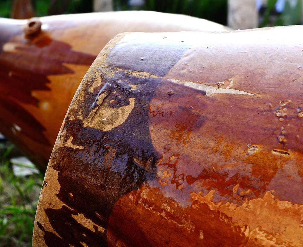 ceramiche-argilla-rossa-manufatti-casa-vestita-grottaglie-rsibilano-18