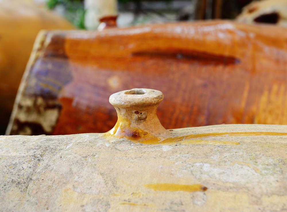 ceramiche-argilla-rossa-manufatti-casa-vestita-grottaglie-rsibilano-20