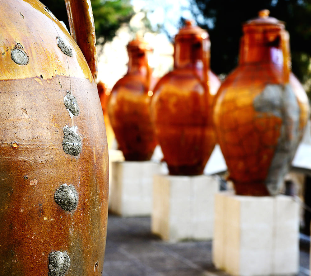 ceramiche-argilla-rossa-manufatti-casa-vestita-grottaglie-rsibilano-23