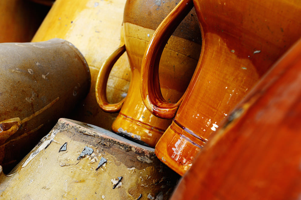 ceramiche-argilla-rossa-manufatti-casa-vestita-grottaglie-rsibilano-24