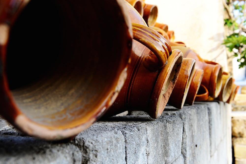 ceramiche-argilla-rossa-manufatti-casa-vestita-grottaglie-rsibilano-25