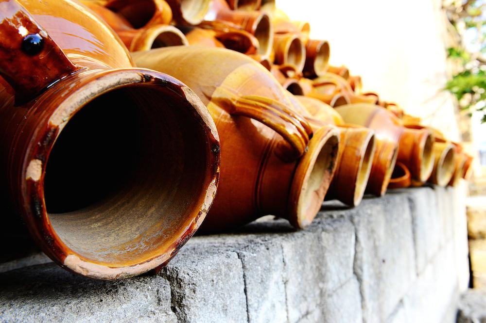 ceramiche-argilla-rossa-manufatti-casa-vestita-grottaglie-rsibilano-26