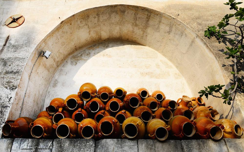 ceramiche-argilla-rossa-manufatti-casa-vestita-grottaglie-rsibilano-27