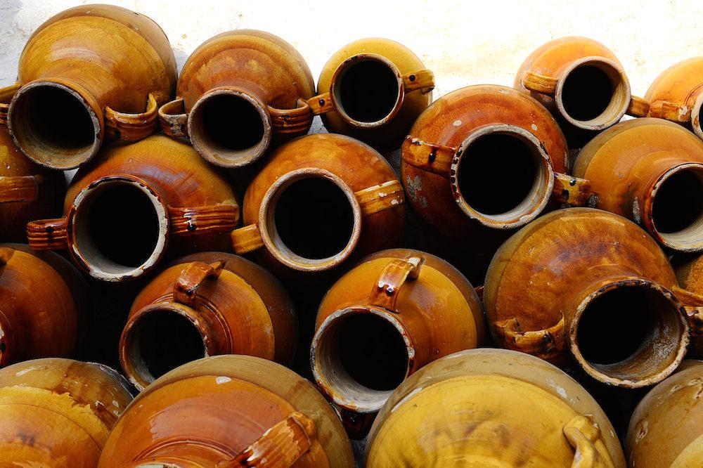 ceramiche-argilla-rossa-manufatti-casa-vestita-grottaglie-rsibilano-28