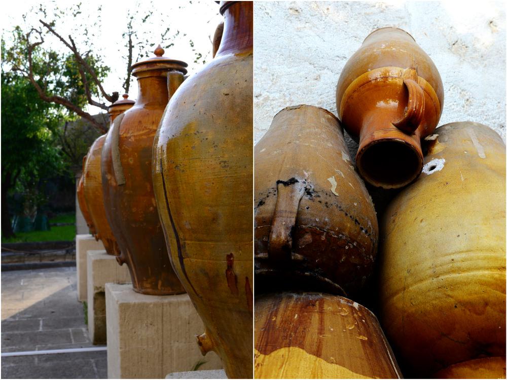 ceramiche-argilla-rossa-manufatti-casa-vestita-grottaglie-rsibilano-30