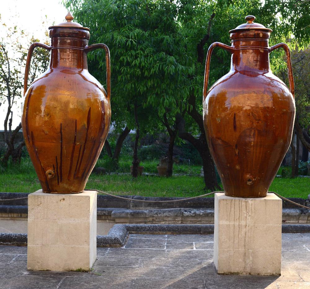 ceramiche-argilla-rossa-manufatti-casa-vestita-grottaglie-rsibilano-31