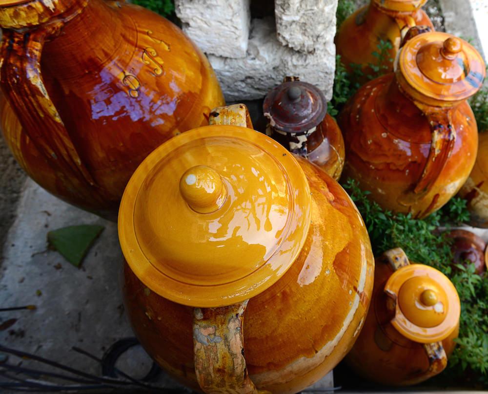 ceramiche-argilla-rossa-manufatti-casa-vestita-grottaglie-rsibilano-35