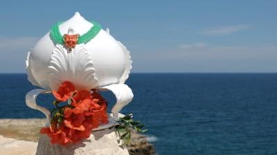 Foto prodotto, gioielli Robigiò by Garofalo, equilibrio e armonia nelle forme e colori