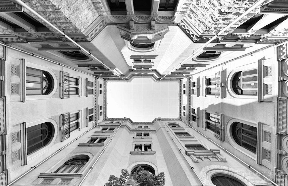 foto-palazzo-acquedotto-pugliese-bari-arredi-decorazioni-rsibilano-01