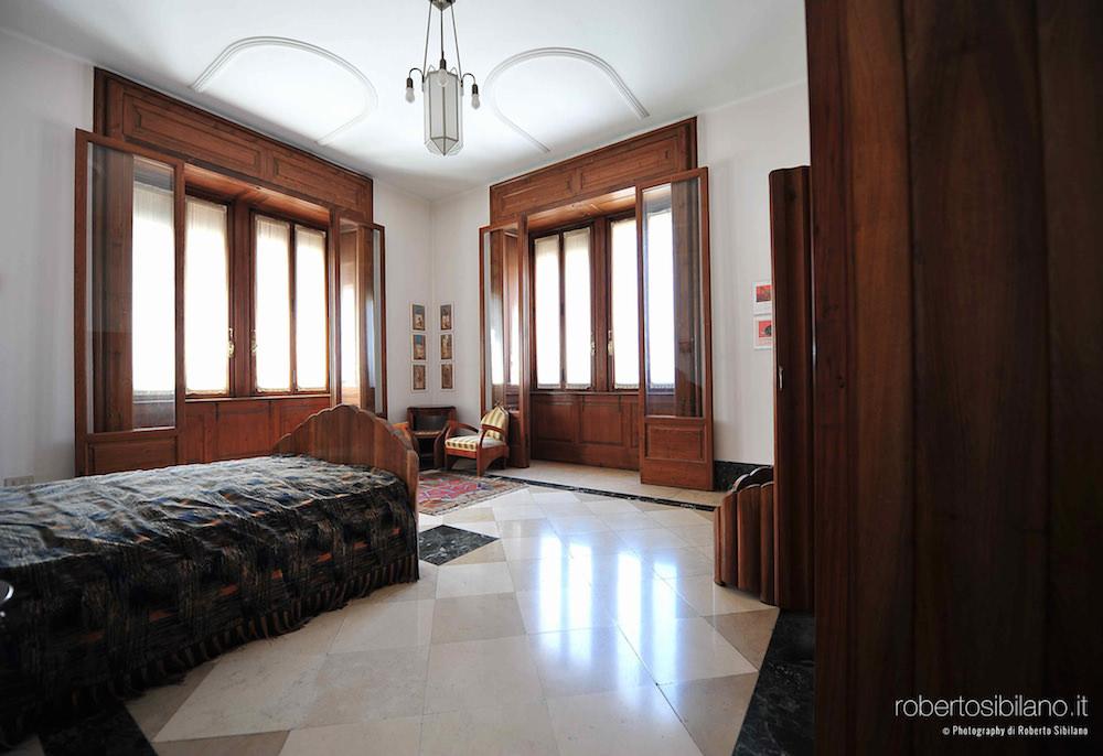 foto-palazzo-acquedotto-pugliese-bari-arredi-decorazioni-rsibilano-15