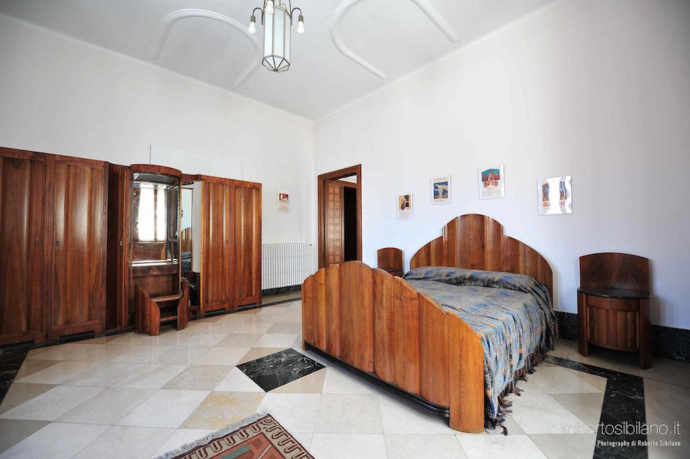 foto-palazzo-acquedotto-pugliese-bari-arredi-decorazioni-rsibilano-16