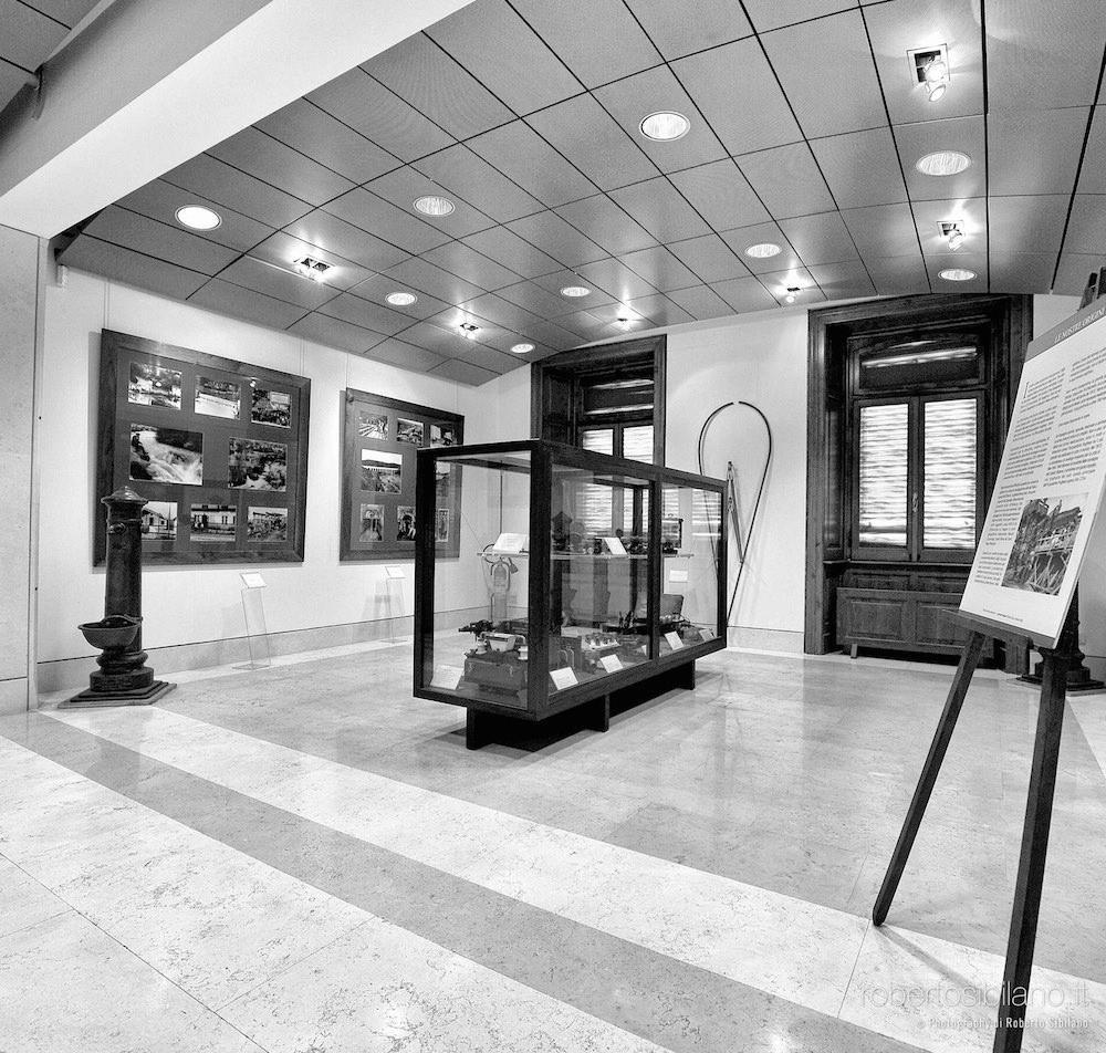 foto-palazzo-acquedotto-pugliese-bari-arredi-decorazioni-rsibilano-20