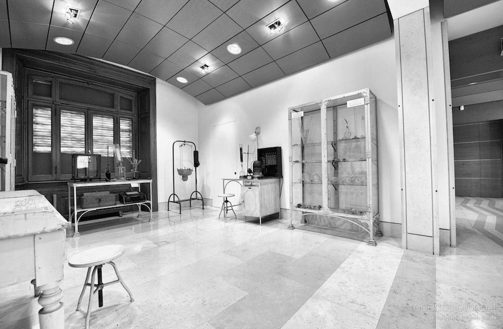 foto-palazzo-acquedotto-pugliese-bari-arredi-decorazioni-rsibilano-25