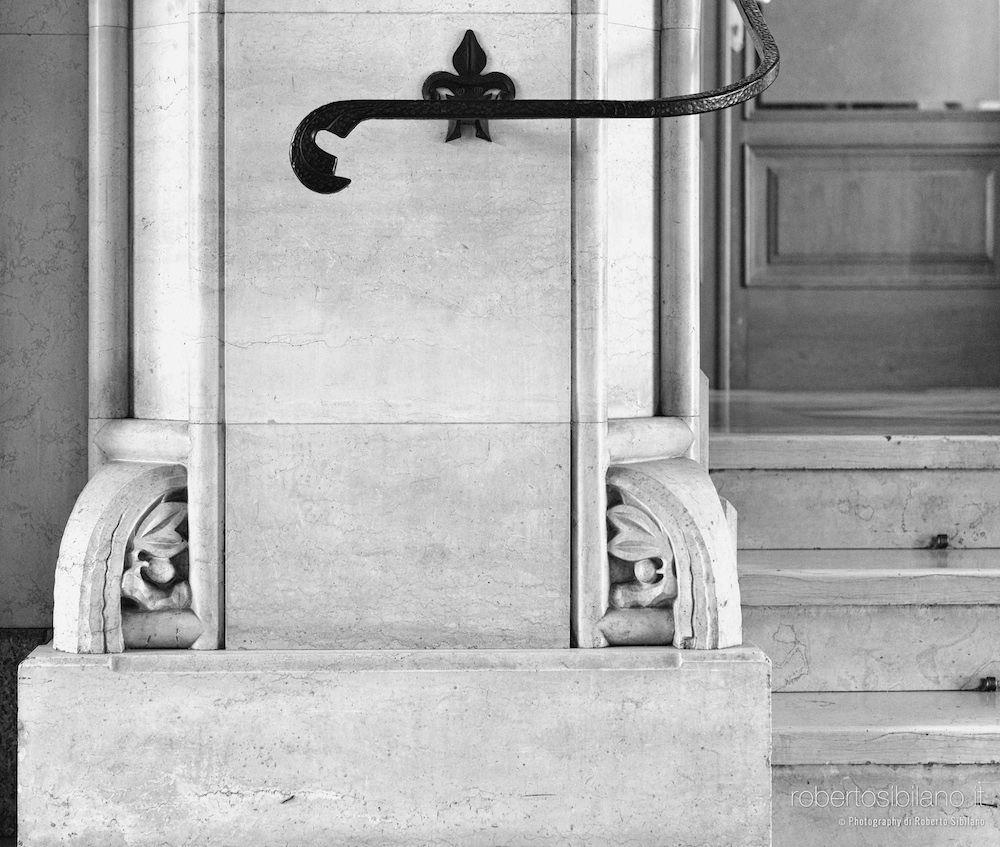 foto-palazzo-acquedotto-pugliese-bari-arredi-decorazioni-rsibilano-31