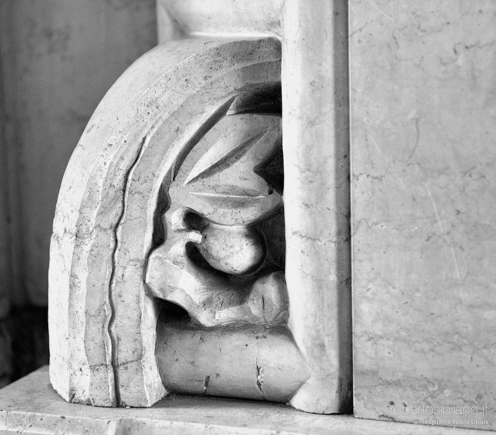 foto-palazzo-acquedotto-pugliese-bari-arredi-decorazioni-rsibilano-32