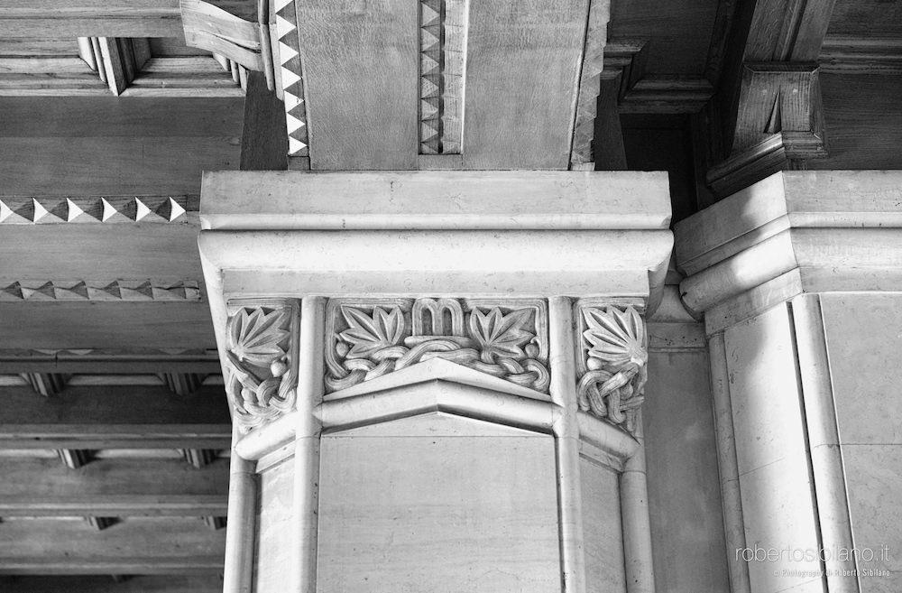 foto-palazzo-acquedotto-pugliese-bari-arredi-decorazioni-rsibilano-33