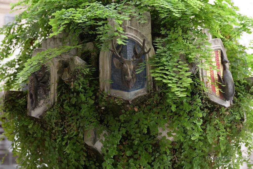 foto-palazzo-acquedotto-pugliese-bari-arredi-decorazioni-rsibilano-37