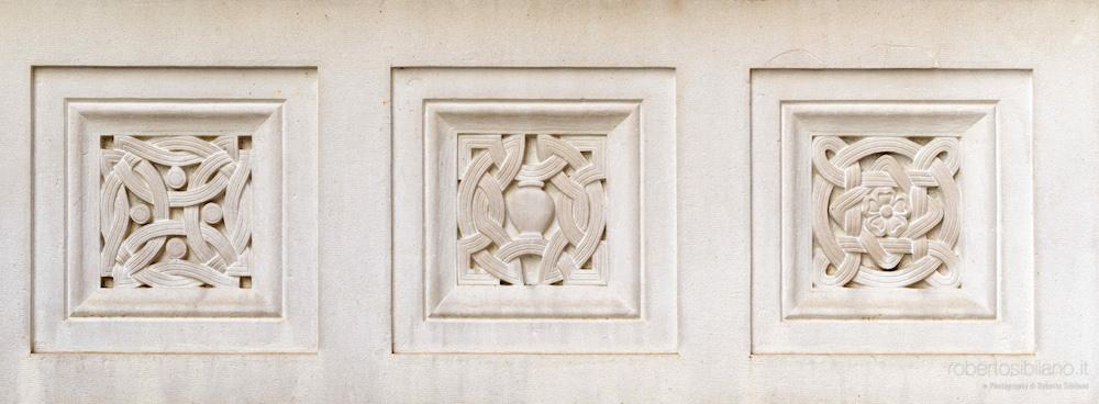 foto-palazzo-acquedotto-pugliese-bari-arredi-decorazioni-rsibilano-39