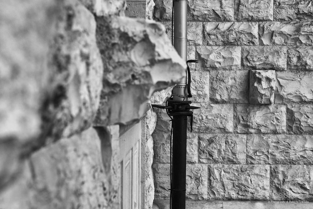 foto-palazzo-acquedotto-pugliese-bari-arredi-decorazioni-rsibilano-43