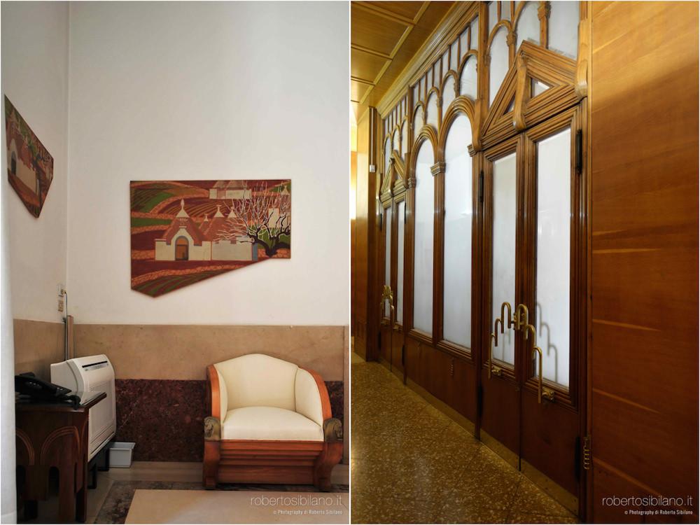 foto-palazzo-acquedotto-pugliese-bari-arredi-decorazioni-rsibilano-49
