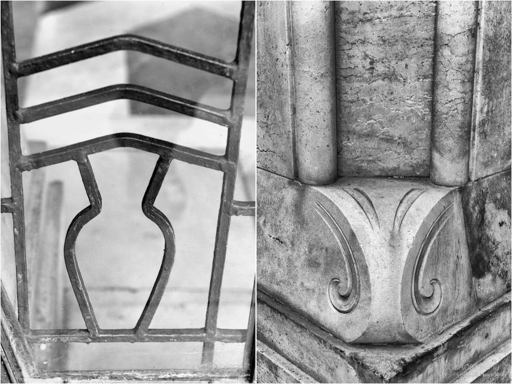 foto-palazzo-acquedotto-pugliese-bari-arredi-decorazioni-rsibilano-50