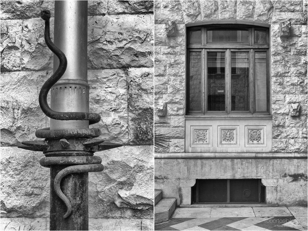 foto-palazzo-acquedotto-pugliese-bari-arredi-decorazioni-rsibilano-51